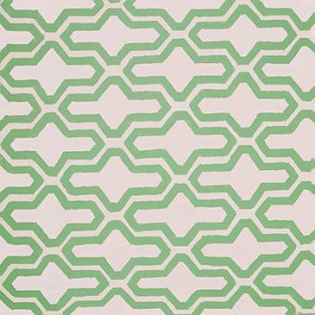 Lattice Pattern I