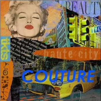 Marilyn Couture 2